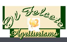 Agriturismo Il Felceto